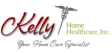 Kelly Home Healthcare